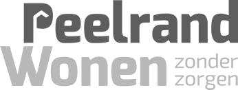 PeelrandWonen